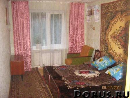 Сдаю 2-комнатную квартиру недалеко от моря в Дивноморске, г.Геленджик - Аренда квартир - Предлагаю д..., фото 5