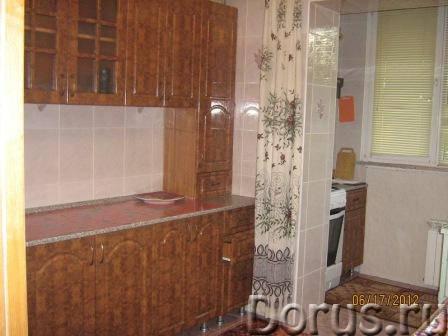 Сдаю 2-комнатную квартиру недалеко от моря в Дивноморске, г.Геленджик - Аренда квартир - Предлагаю д..., фото 6