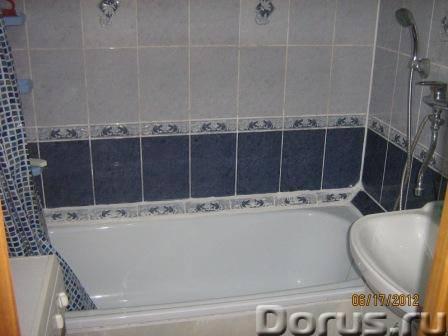 Сдаю 2-комнатную квартиру недалеко от моря в Дивноморске, г.Геленджик - Аренда квартир - Предлагаю д..., фото 7