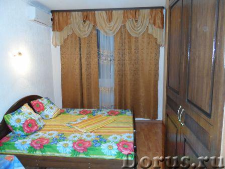 Уютные номера в новом гостевом доме в Геленджике недалеко от моря - Аренда недвижимости на курортах..., фото 2