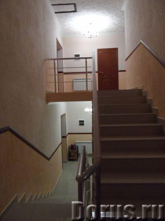 Уютные номера в новом гостевом доме в Геленджике недалеко от моря - Аренда недвижимости на курортах..., фото 7