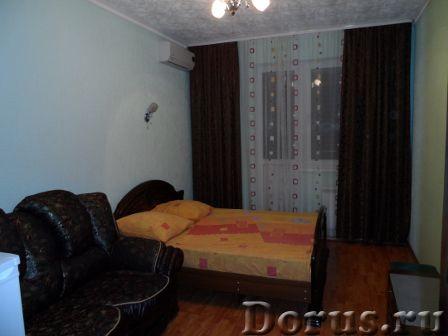 Уютные номера в новом гостевом доме в Геленджике недалеко от моря - Аренда недвижимости на курортах..., фото 9